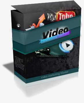 Video Marketing Blaster v1.38
